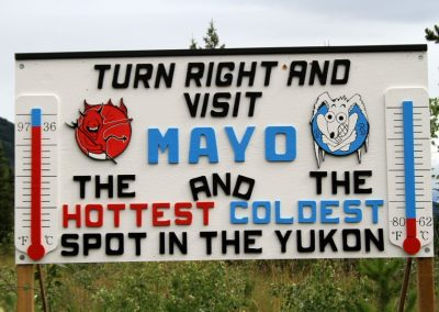 mayo_sign-stewart_crossing-3418